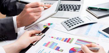 evaluare-proiecte-investitii