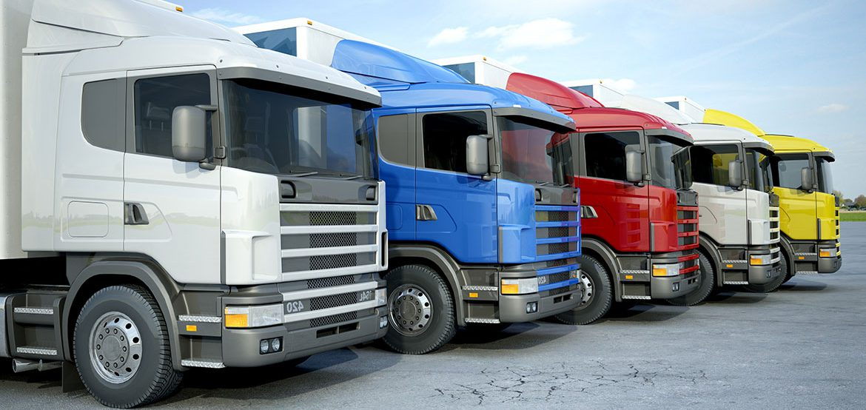 evaluare-bunuri-mobile