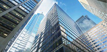 evaluare-proprietati-imobiliare-comerciale