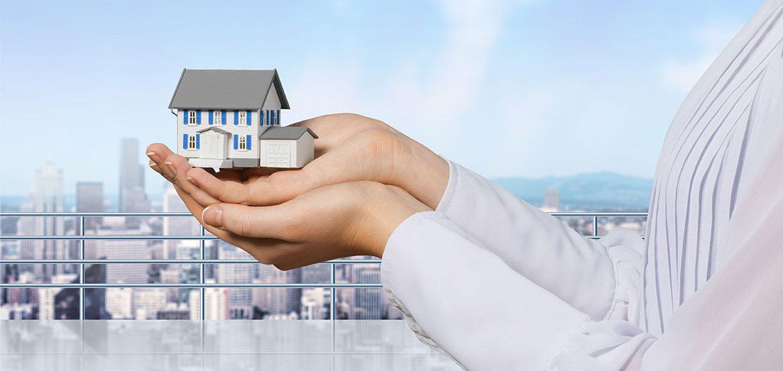 evaluare-proprietati-imobiliare-rezidentiale
